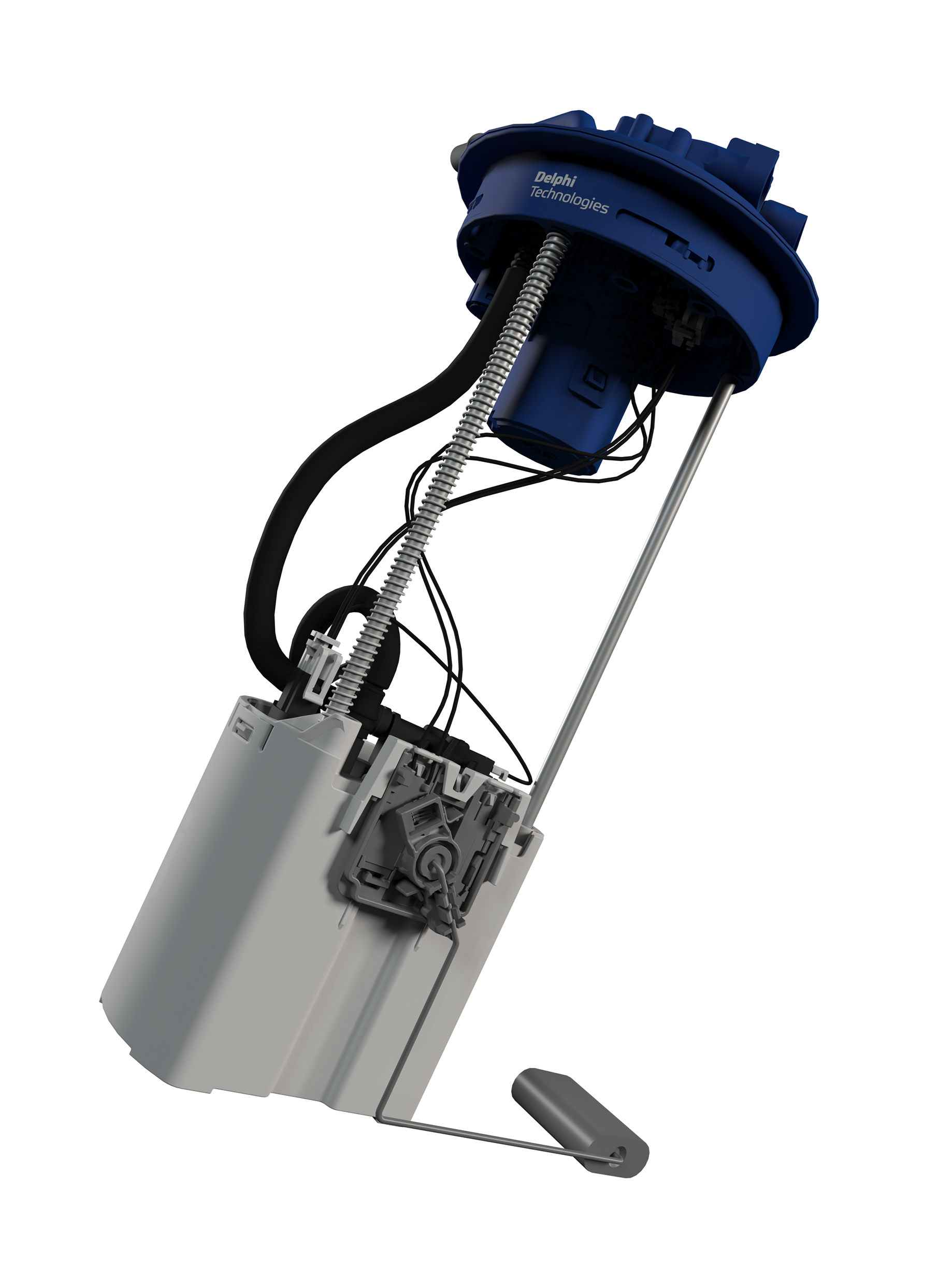Product image of a Delphi Technologies Fuel Pump
